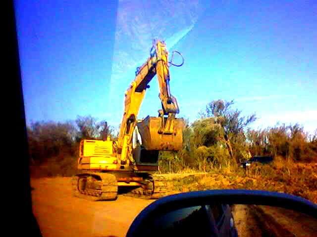 escavatori tortone Retroexcavadora-tortone-120_dcc4cae5af_3