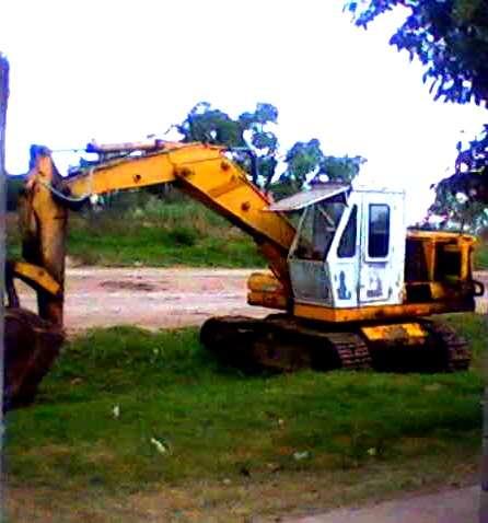 escavatori tortone Retroexcavadora-tortone-120_ec4ca76_3