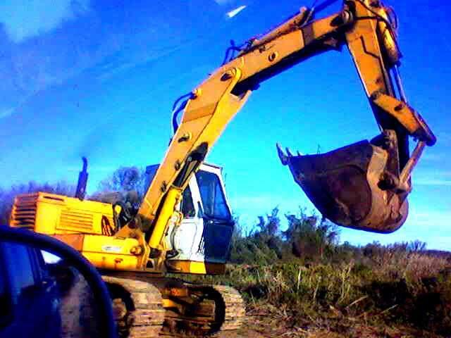 escavatori tortone Retroexcavadora-tortone-120_f8fd3984c9_3