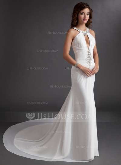 8dd155f88 vestidos de egresadas en cordoba