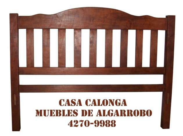 algarrobo quilmes pasco 2170 tomas flores 2170 esq la paz en Quilmes