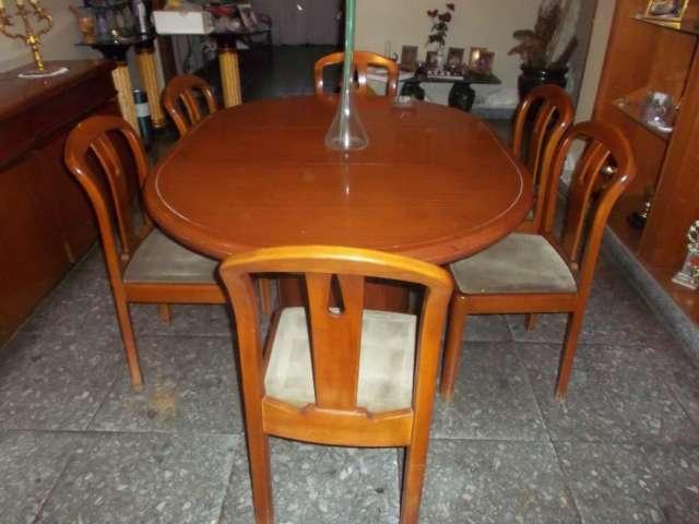 Muebles De Cedro Blanco Usados 20170731092300