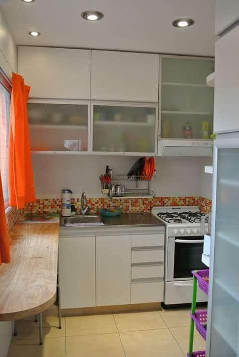 Muebles de cocina en carlos gutierrez ideas for Muebles de cocina argentina