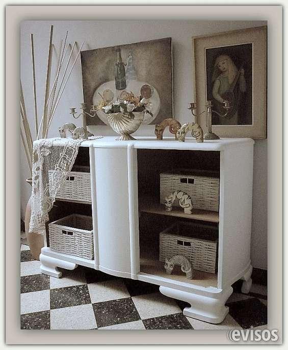 Armario Esquinero Blanco ~ Ver Muebles Antiguos Diseños Arquitectónicos Mimasku com