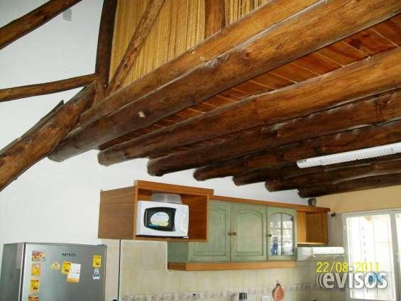 Juego De Baño Zona Norte:Villa gesell zona norte, venta de duplex de dos plantas con jardín y