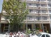 Departamento 3 dormitorio en venta en Barrio Martín, Rosario