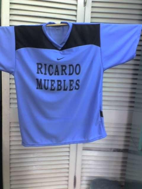 126f652509ff9 Fabrica de camisetas de futbol en Buenos Aires - Artículos ...