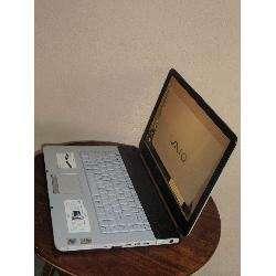 Soni vaio pcg -7g2l centrino 1,86 gz, 100 gb, wifi - u$s749.-