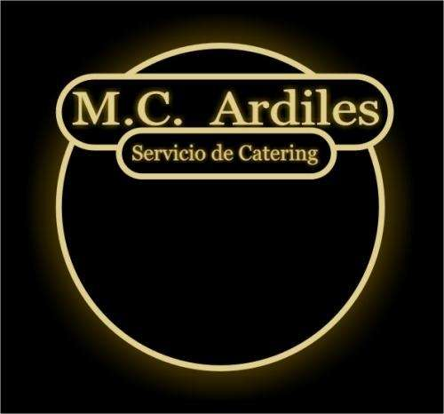 Catering m.c. ardiles - patas flambeadas / pizza party