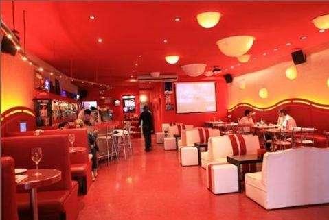 Fotos de Festeja tu cumple !!! bares en palermo -alquiler privado & semi-privado // 4724. 1
