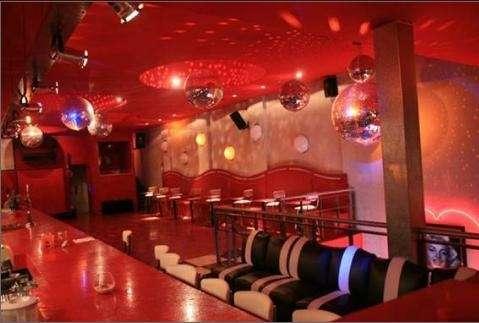 Fotos de Festeja tu cumple !!! bares en palermo -alquiler privado & semi-privado // 4724. 2