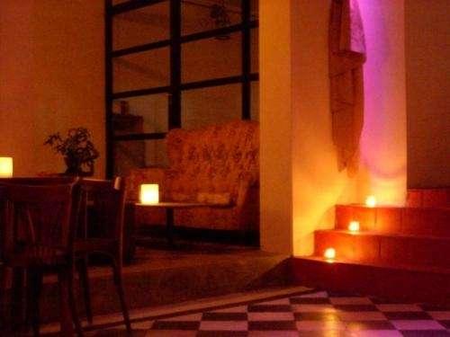 Fotos de Festeja tu cumple !!! bares en palermo -alquiler privado & semi-privado // 4724. 4