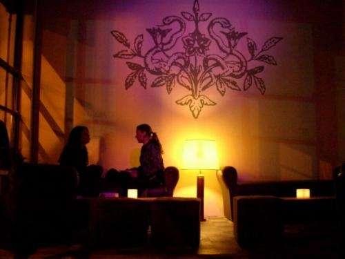 Fotos de Festeja tu cumple !!! bares en palermo -alquiler privado & semi-privado // 4724. 3