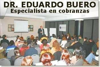 Creditos y cobranzas: cursos, talleres, articulos, libros, videos, encuestas.