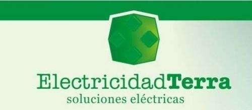 Electricista a domicilio las 24 hs