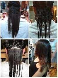 Alisado de cabello brushing progresivo venta de producto