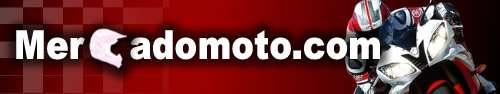 Comprar moto comprar motos vender moto o comprar accesorios www.mercadomoto.com