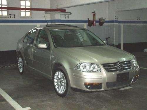 Compro autos nacionales e importados 15-5714-3355 id 548*27
