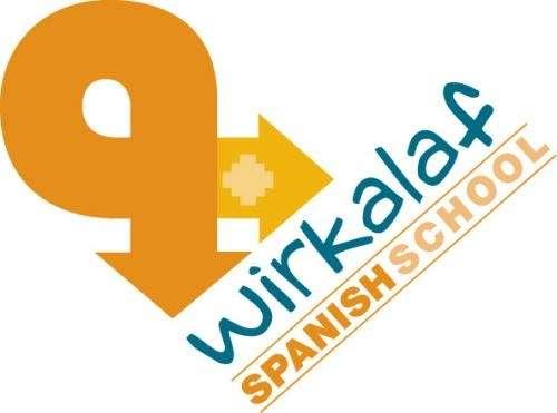 Wirkalaf spanish school