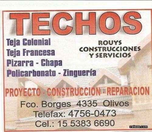 Techista -zinguero-goteras-628*5662