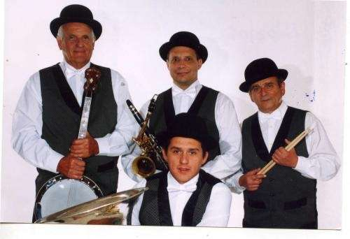 Jazz show (banda para fiestas) 1554620816