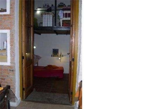 Fotos de Residencia universitaria en belgrano 3