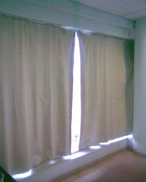 Fotos de Vendo cortinas de oscurecimiento en Córdoba, Argentina