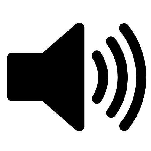Trabajos de audio edición mezcla optimizacion sonido calidad