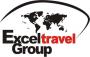 Viajes Corporativos, Viajes de Incentivo, Team Building, Eventos