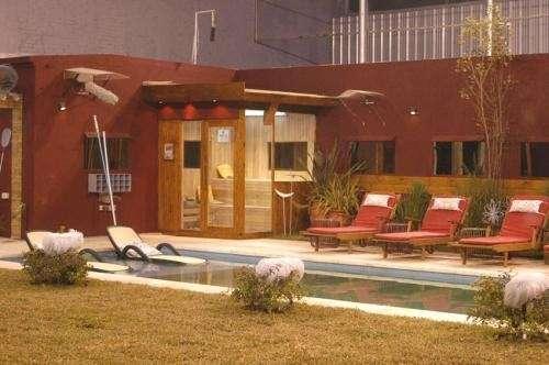 Baños saunas directos de fabrica