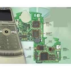 Curso reparacion celulares