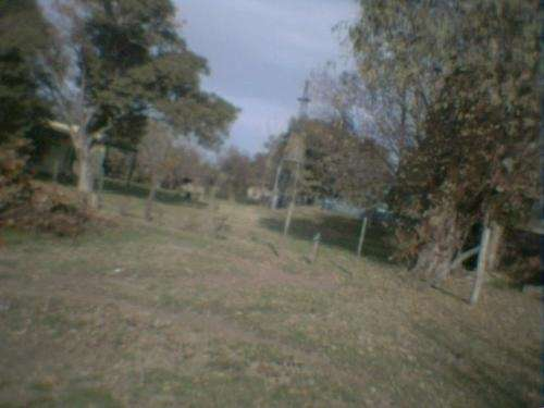 Casa quinta 3,5 hectareas en carmen de areco