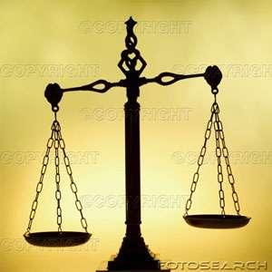 Fotos de Abogados penalistas consultas gratis las 24 hs  156-8902180  4953-4256 4