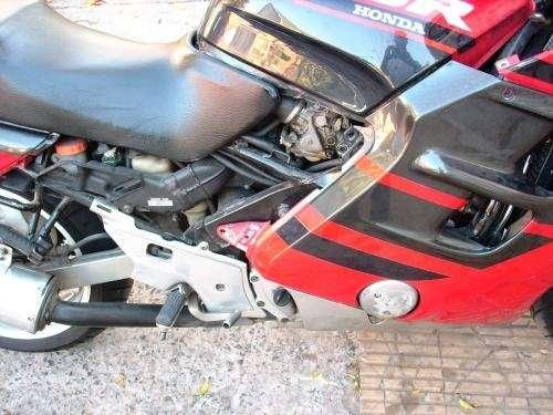 S.r.v.motos-mecanica.gomeria-accesorios-repuestos