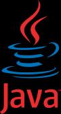 Programador Java Jr
