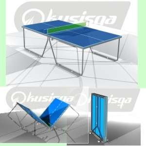 Villa allende, unquillo, mesas ping pong fabrica