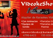 Alquiler karaoke 4798 6423 alquiler karaoke alquiler karaoke