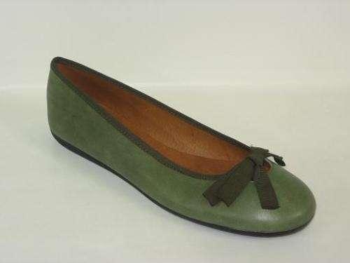 cf2914eb Zapatos de mujer,a medida, de horma ancha y números grandes en ...