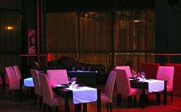 Reservas - alquiler de bares y salones para eventos privados cumpleaños