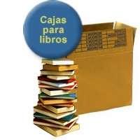 Compro libros usados y vinilos