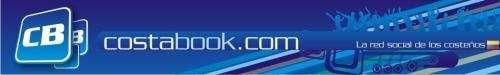 Costabook.com - la red social de los costenios - colombia