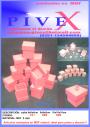 Fabrica de productos en fibrofacil  CIUDAD DE CORDOBA