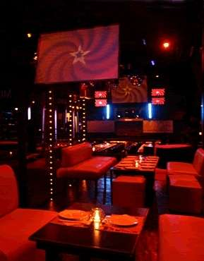 Fotos de Alquiler de bares para cumpleaños 4724-0902 // 154-986-5631 // 548*3058 1
