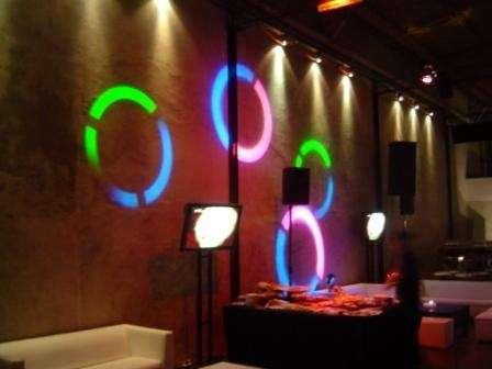 Fotos de Alquiler de bares para cumpleaños 4724-0902 // 154-986-5631 // 548*3058 2