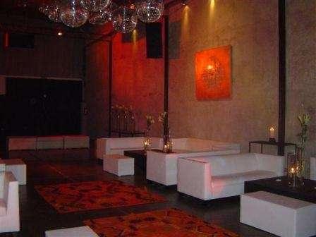 Fotos de Alquiler de bares para cumpleaños 4724-0902 // 154-986-5631 // 548*3058 4