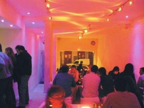 Alquiler de bares y salones eventos 4724-0902 // 154-986-5631 // 548*3058