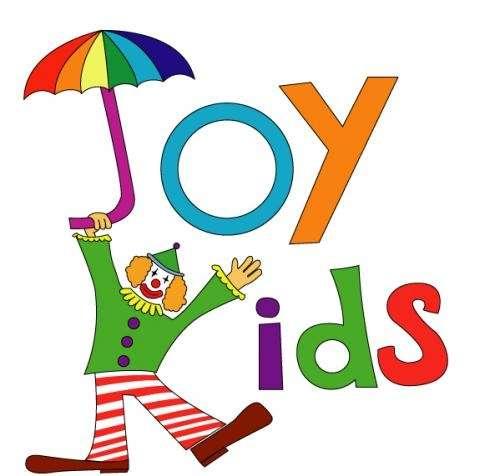 Animaciones infantiles**joy-kids**