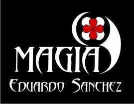 Magia eduardo sanchez