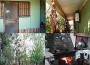 Vendo casa en Balneario Reta 2 cuadras de la playa y 10 del pueblo