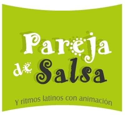 Show de salsa, www.show-salsa.com.ar, el original!!